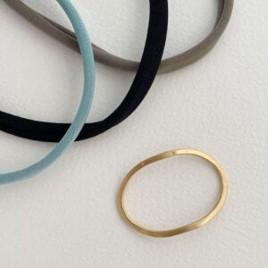 Justine Colour bracelet